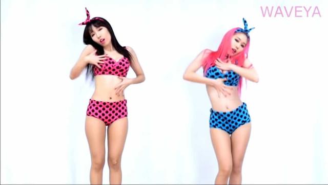Coreanas fazem cover de Bang e viralizam na web
