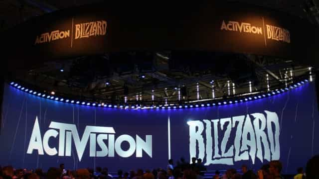 Pandemia leva Blizzard a cancelar evento anual