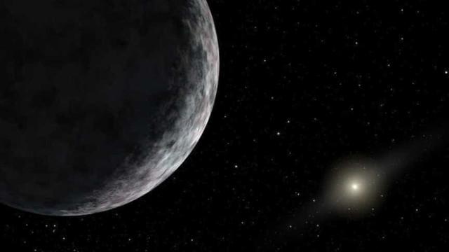 Pesquisadores descobrem novo exoplaneta próximo ao sistema solar