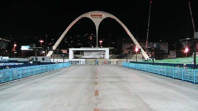 Prefeitura do Rio de Janeiro cancela carnaval em julho