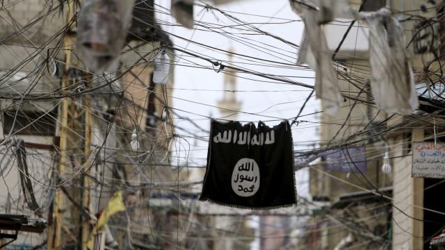 Estado Islâmico confirma morte de seu líder e nomeia novo comandante
