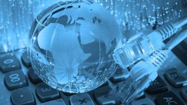 Profissões ligadas à tecnologia serão mais promissoras
