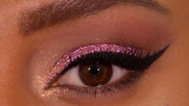 Carnaval: 10 dicas para se maquiar sem comprometer a saúde ocular
