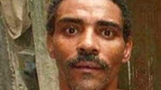 Justiça nega reintegração de ex-policial envolvido no caso Amarildo
