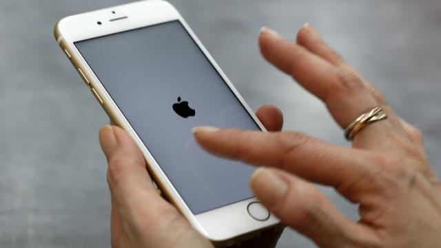 Aprenda a fazer uma ligação  via Wi-Fi em celulares da Vivo