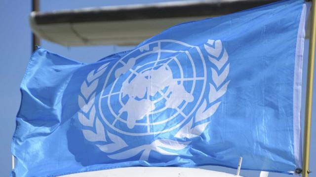 Brasil, Argentina, Venezuela e México entre os países que devem à ONU