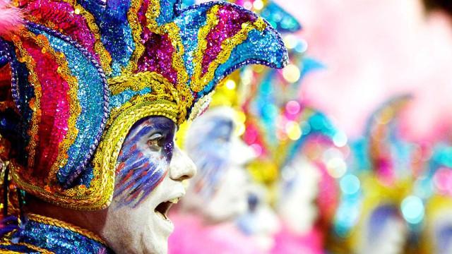 Carnaval: veja o que muda na avaliação das escolas de samba em SP
