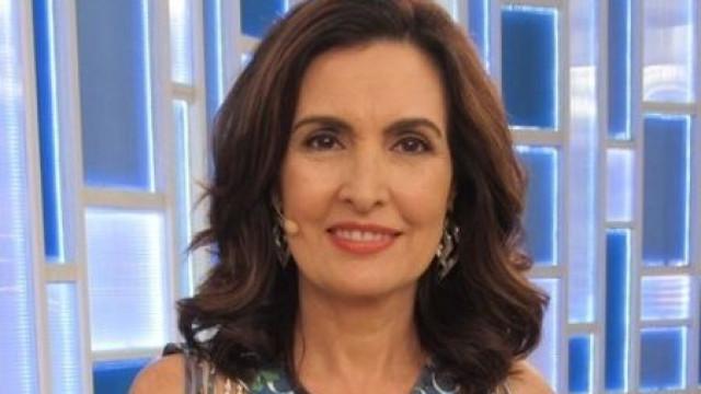 Suposto affair de Fátima Bernardes nega romance com jornalista