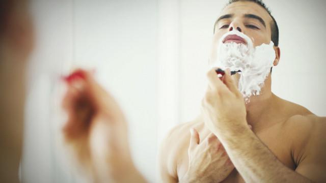 Cuidados diários obrigatórios para tratar a pele masculina