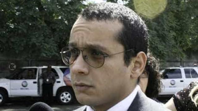 Justiça decreta prisão de Gil Rugai, condenado por matar o próprio pai em SP