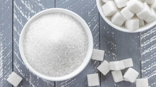 Despenca a produção de açúcar em usinas do centro-sul do país