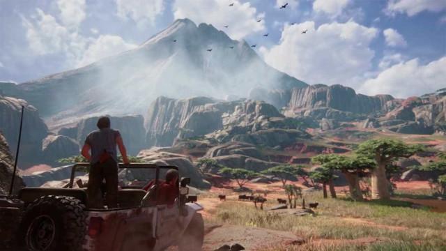 Coronavírus: Sony adia principais estreias de cinema para 2021