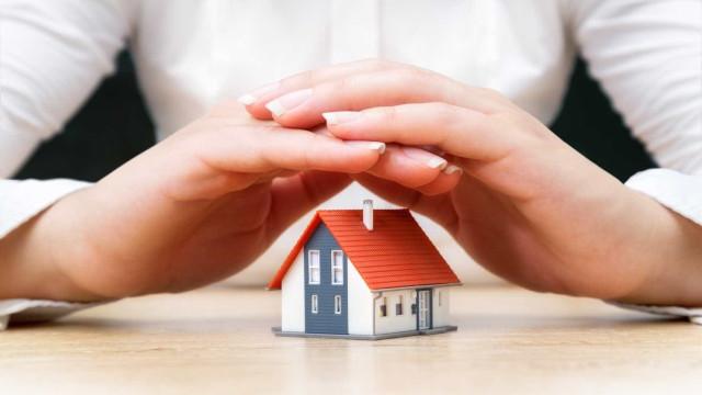 Governo adia lançamento de programa habitacional para 2020