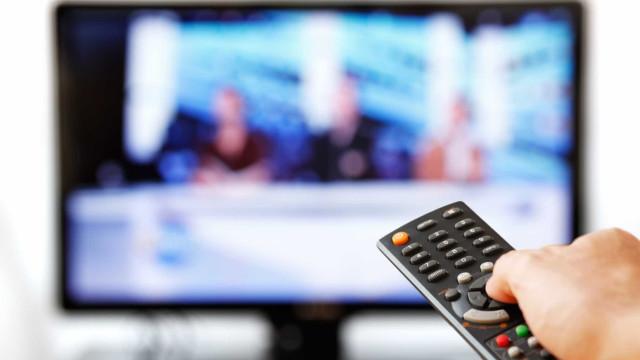 Grande São Paulo tem 86% das residências aptas para sinal de TV digital