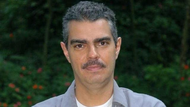 Globo proíbe filhos de Chico Anysio de usarem personagens do pai