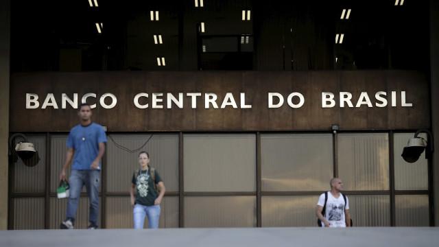 Pela primeira vez desde 2016, economia brasileira pode recuar