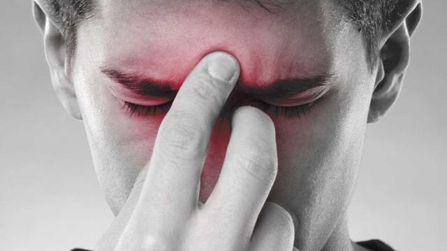 Septoplastia é opção para casos de congestão nasal crônica