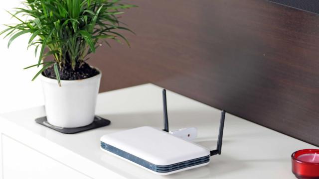 Mito ou verdade: papel alumínio melhora o sinal wi-fi?