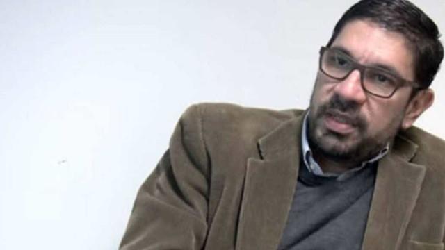 Justiça de Portugal nega habeas corpus a réu da Lava Jato