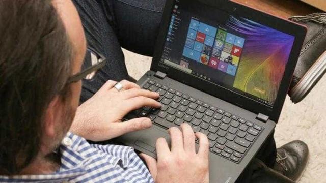 Windows terá atualização contra falha que expõe usuários a hackers