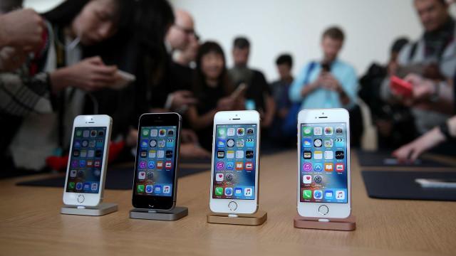 Apple já está trabalhando no erro  do iOS 9.3. Saiba como!