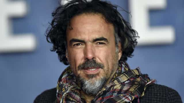 Cineasta Iñárritu presidirá júri do Festival de Cannes