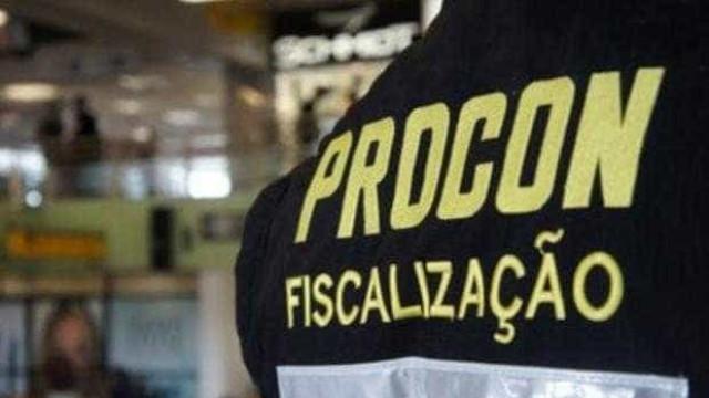 Procon multa banco C6 em mais de R$ 7 milhões por empréstimos não solicitados