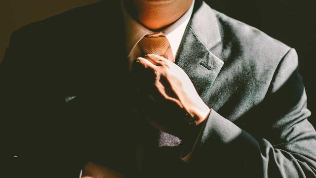 TJRJ libera advogados do uso de terno nas audiências durante verão