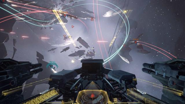 Oculus Rift, do Facebook, foram lançados nesta segunda; saiba mais