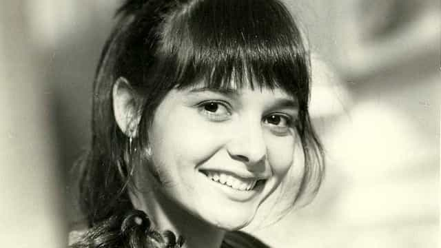 Gloria Perez relembra 26 anos da morte da filha e lamenta: 'Impunidade'
