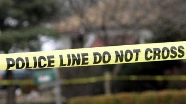 Ataque a tiros em fábrica de Chicago deixa 6 mortos