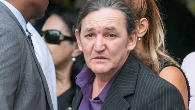 Juiz rejeita arquivamento da 'rachadinha' no caso Marquito