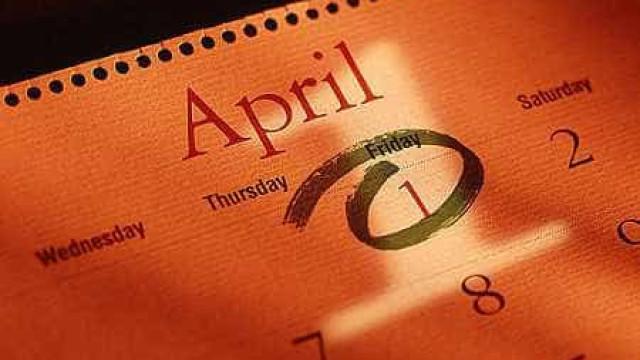Marcas fazem ótimas pegadinhas no 1º de abril; confira!