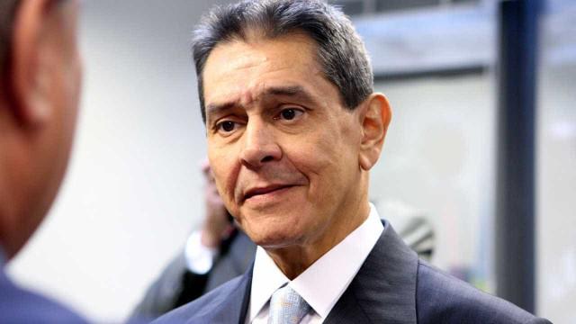 Roberto Jefferson derruba alianças do PTB com adversários de Bolsonaro