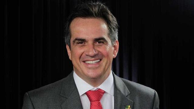 Ciro Nogueira já chamou Bolsonaro de 'fascista' e disse que Lula foi melhor presidente