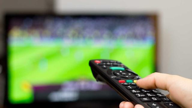 Sinal analógico de TV em São Paulo será desligado quarta-feira