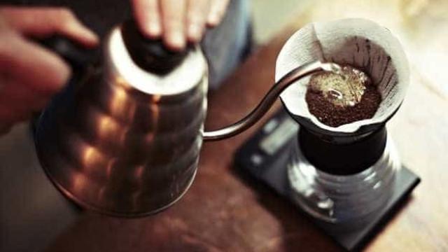 Café é segunda bebida mais consumida entre brasileiros