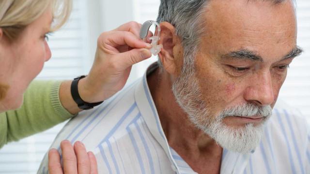 Nova técnica cirúrgica ajuda  a preservar a audição natural