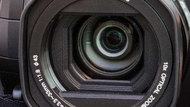 Inscrições abertas para festivais de curtas, longas e documentários