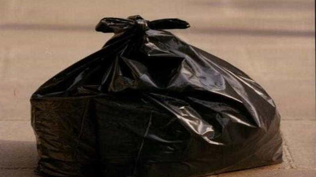 Com coleta suspensa, prefeitura de SP pede para deixar lixo em casa