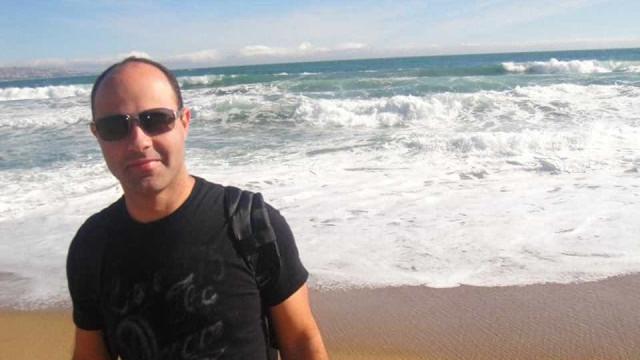 Argentina: corpo de brasileiro é encontrado em apartamento