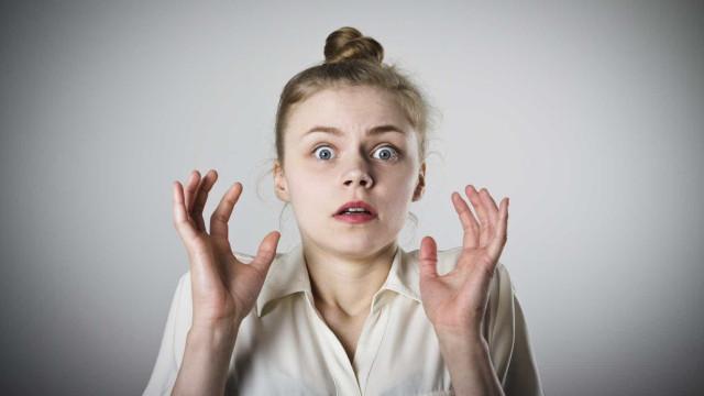 Descubra cinco sinais de que você é um ser humano muito controlador