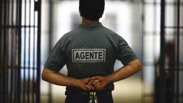 Força-Tarefa de Intervenção Penitenciária é autorizada a atuar no RS