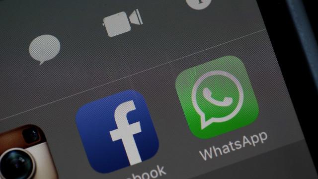 WhatsApp prepara funcionalidade para organizar memória do celular