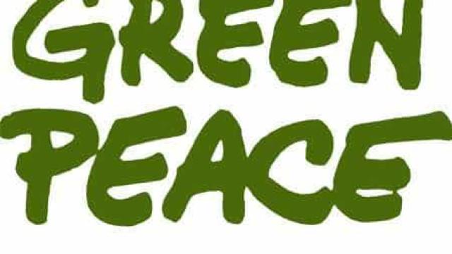 Greenpeace: postura de Bolsonaro não é condizente com cargo que ocupa