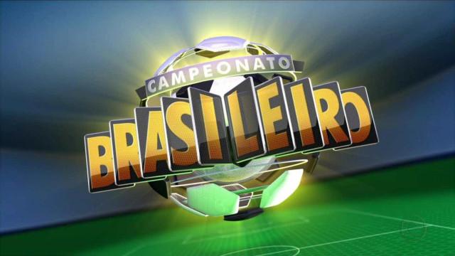 Presidente da CBF evita projetar retorno da torcida aos estádios