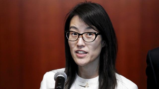 Ex-CEO do Reddit quer lutar  por mais diversidade na área tecnológica