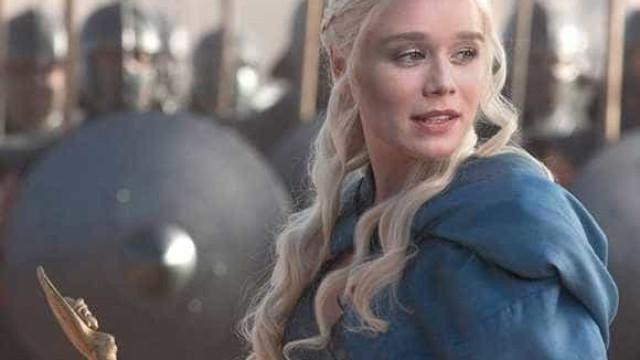 Como seria Game of Thrones com atores  brasileiros; confira