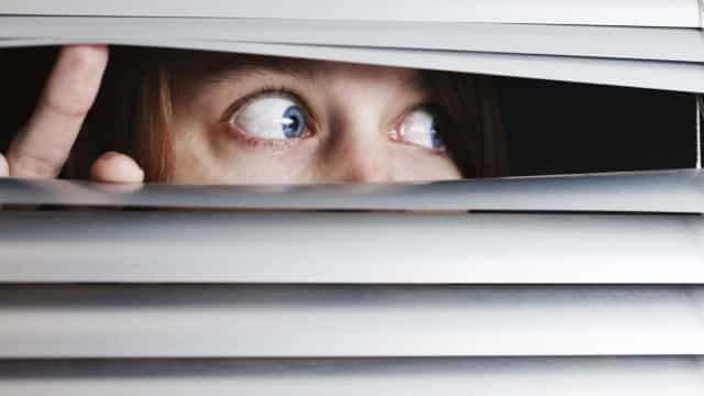 9 sinais sutis que seu colega de trabalho é um psicopata