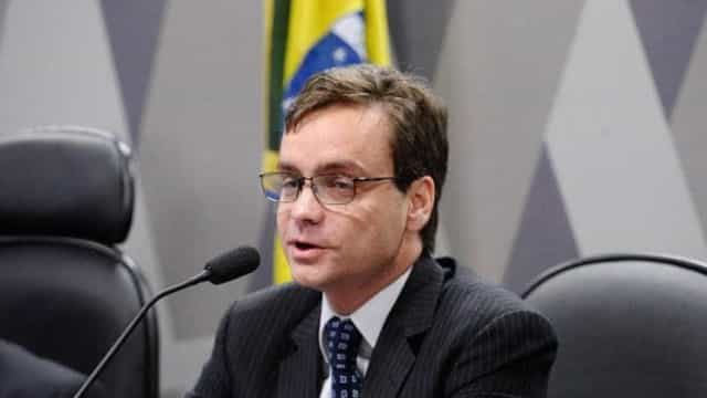 Nomeado por Temer na Casa Civil advoga para  Eduardo Cunha